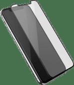 Otterbox Amplify Edge2Edge Apple iPhone 11 Pro Screenprotector Glas
