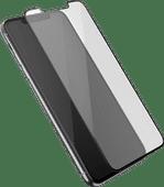 Otterbox Amplify Edge2Edge Apple iPhone 11 Pro Max Screenprotector Glas