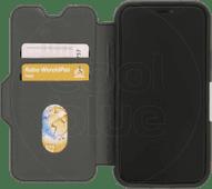 Otterbox Strada iPhone 11 Pro Book Case Black