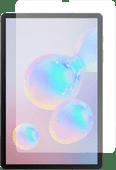 Just in Case Samsung Galaxy Tab S6 Screenprotector Glas