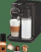 De'Longhi Nespresso Gran Lattissima EN650.B Noir