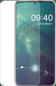 Azuri Rinox Nokia 7.2 Protège-écran Verre Trempé