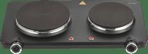 Inventum KP602B Freestanding cooktops