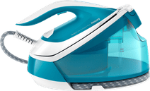 Philips GC7923/20 PerfectCare Compact Plus