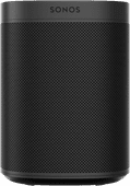 Sonos One SL Noir