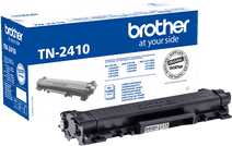Brother TN-2410 Toner Cartridge Black