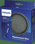 Philips FC8009/01 Filtre Moteur Lavable