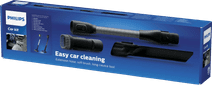 Philips FC8093 / 01 Car Cleaning Kit