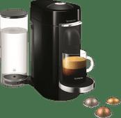 Magimix Nespresso Vertuo Plus M600 Noir