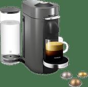 Magimix Nespresso Vertuo Plus M600 Titane