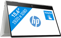 HP ENVY x360 15-dr1010nb Azerty