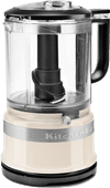 KitchenAid 5KFC0516EAC Amandelwit