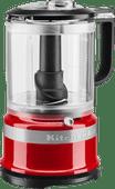 KitchenAid 5KFC0516EER Keizerrood