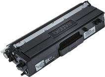 Brother TN423 Toner Cartridge Black
