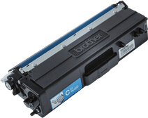 Brother TN-423 Toner Cartridge Cyan