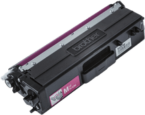 Brother TN-423 Toner Cartridge Magenta