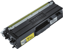 Brother TN-423 Toner Geel