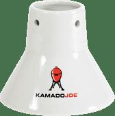 Kamado Joe Chicken standard