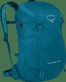 Osprey Skimmer Sapphire Blue 20 L