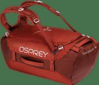 Osprey Transporter 40L Ruffian Red