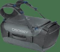 Osprey Transporter 40L Pointbreak Grey