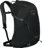 Osprey Hikelite Black 18L