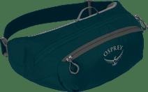 Osprey Daylite Waist Petrol Blue