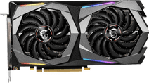 MSI GeForce RTX 2060 Super Gaming XC