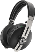 Sennheiser Momentum Wireless 3.0 Noir