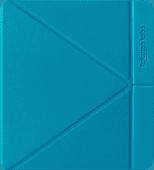 Kobo Libra H2O Sleep Cover Bleu