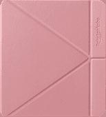Kobo Libra H2O Sleep Cover Pink