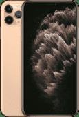 Apple iPhone 11 Pro Max 256 GB Goud