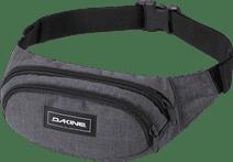 Dakine Hip Pack Carbon