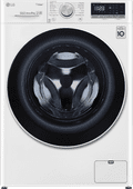 LG F4WN508S0 DirectDrive