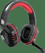 Trust GXT 390 Juga Wireless Gaming Headset