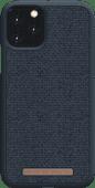 Nordic Elements Freja Apple iPhone 11 Pro Back Cover Grijs