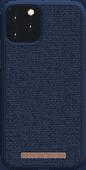 Nordic Elements Freja Apple iPhone 11 Pro Back Cover Blauw