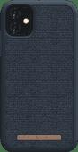 Nordic Elements Freja Apple iPhone 11 Back Cover Grijs