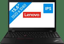 Lenovo ThinkPad P53s - 20N6001JMB AZERTY