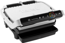 Tefal OptiGrill Elite GC750D