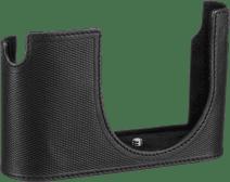 Leica Q2 Protector Zwart