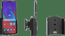 Brodit Houder Samsung Galaxy A40