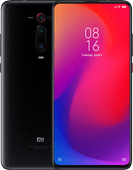 Xiaomi Mi 9T Pro 128GB Zwart