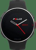 Polar Vantage V Titan HR H10 Noir