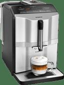 Siemens EQ.300 TI353201RW Siemens espressomachine