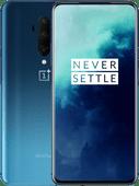 OnePlus 7T Pro 256GB Blauw