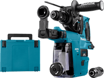 Makita DHR243ZJW (without battery)