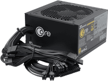 Seasonic Core Gold GC 650