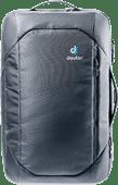 Deuter Aviant Carry On Pro 36 L Black