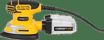 Powerplus POWX0481